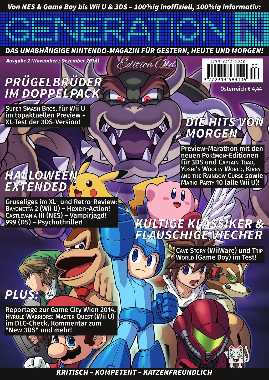 Generation_N_Ausgabe_2_Cover_klein