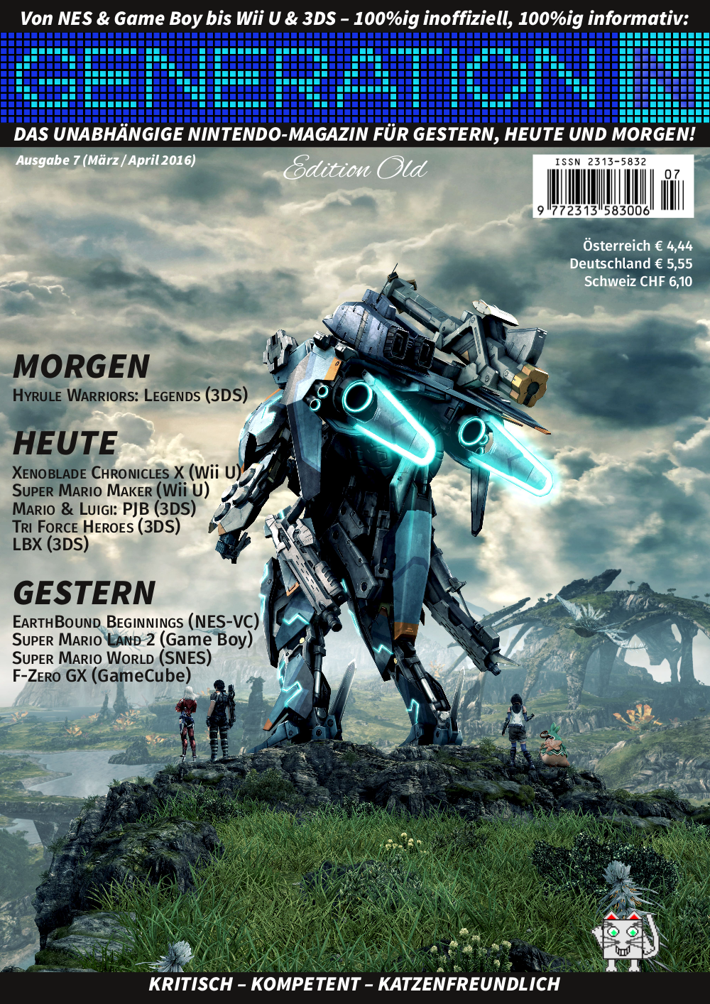 Generation_N_Nr_7_Cover_klein