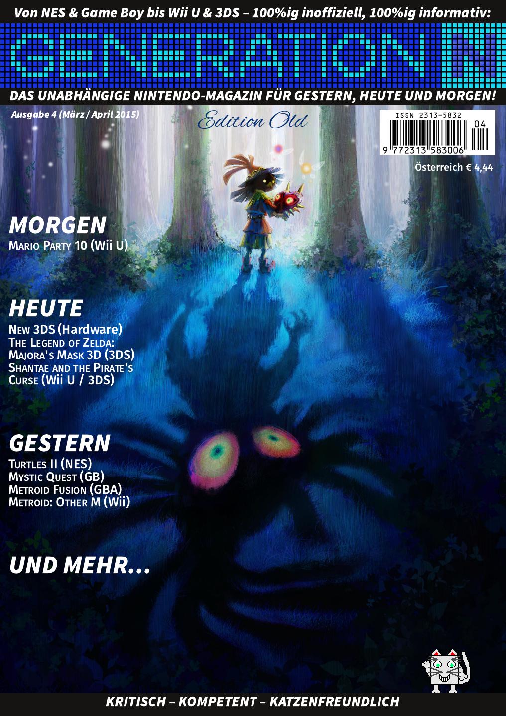 Generation_N_Ausgabe_4_Cover_klein