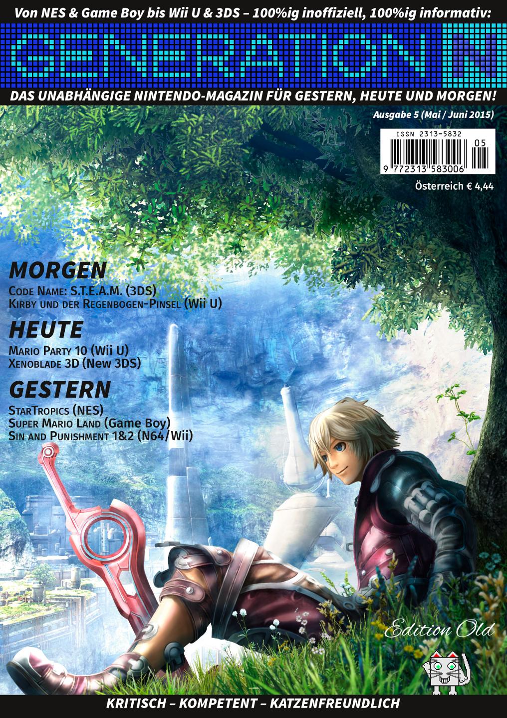 Generation_N_Ausgabe_5_Cover_klein