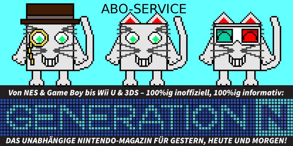 Generation_N_Abo_Service_klein