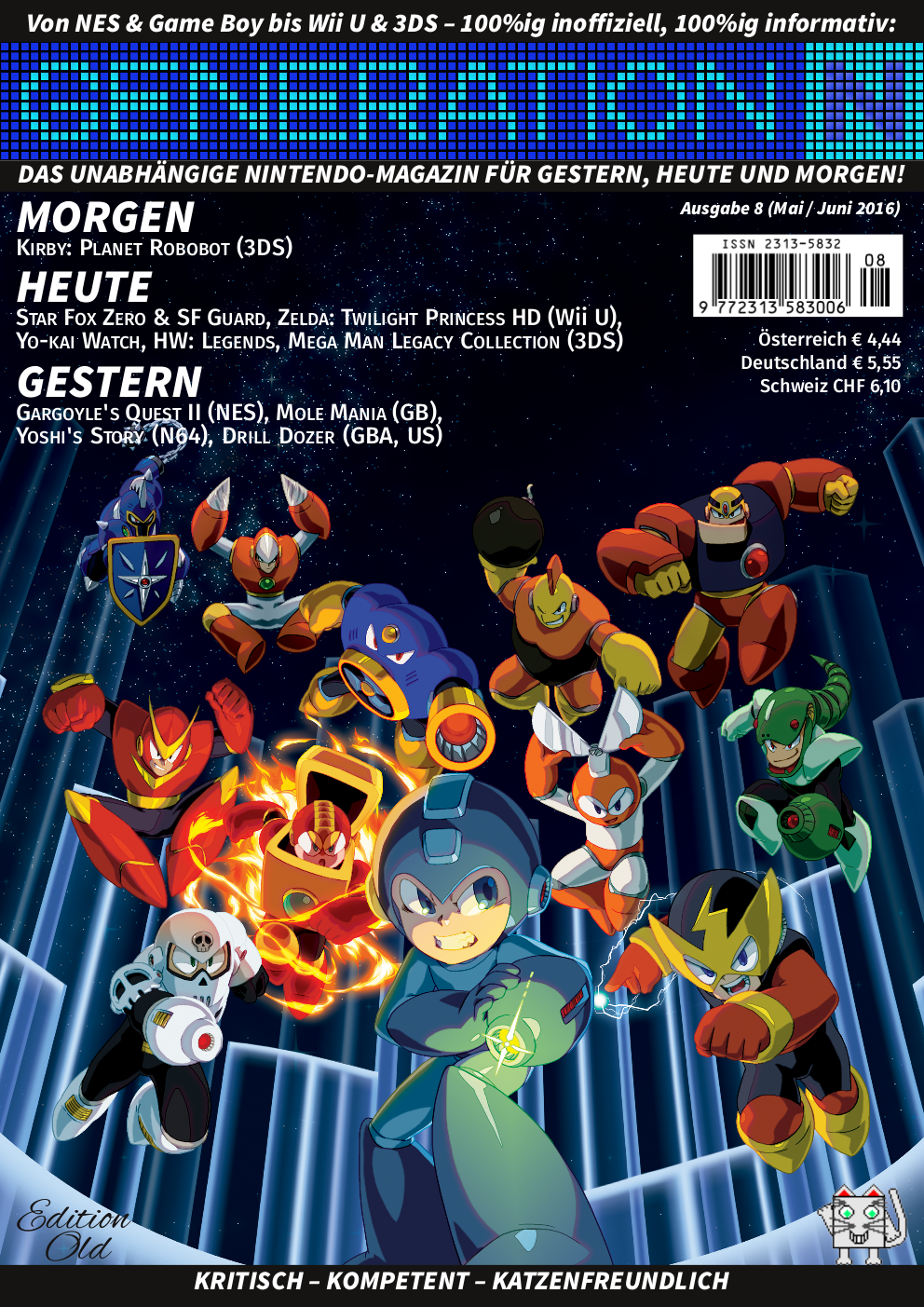 Generation_N_8_Cover_klein