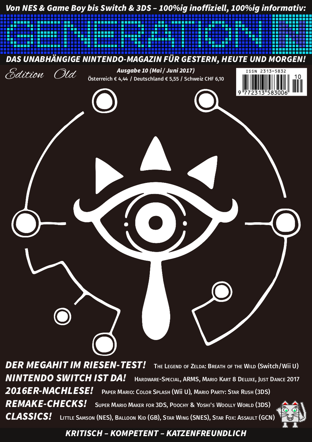 Generation_N_10_Cover_Bildschirmfarben_Final